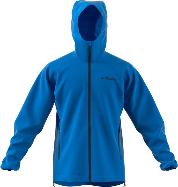 HombreShoblu Terrex Agravic 3l Adidas Chaqueta dtBQshCxor